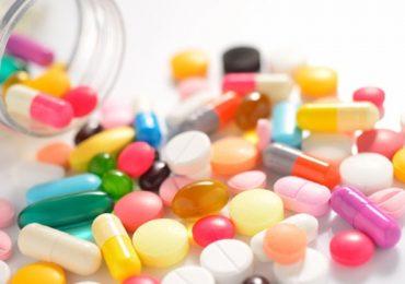 Как да използваме хранителните добавки?