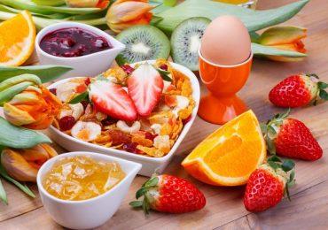 Ако искате да сте здрави, хранете се според природните биоритми! Научете как!