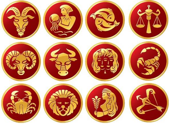 Хороскоп на всички зодии от 29 септември до 5 октомври