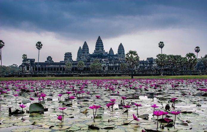 angkor-vat-kambodja