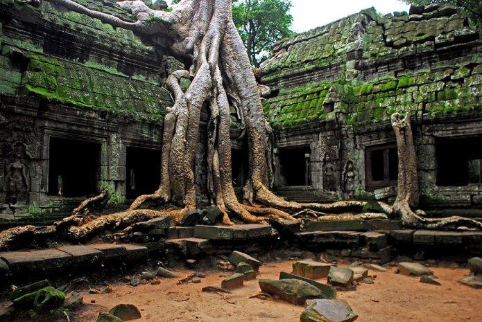 angkor-vat-kambodja2