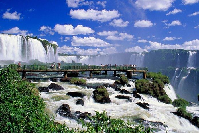 vodopadi-iguasu-arjentina-braziliya