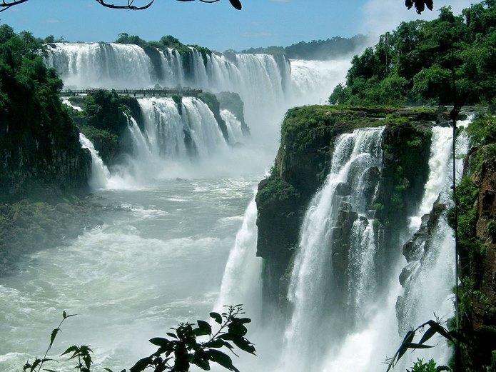 vodopadi-iguasu-arjentina-braziliya2