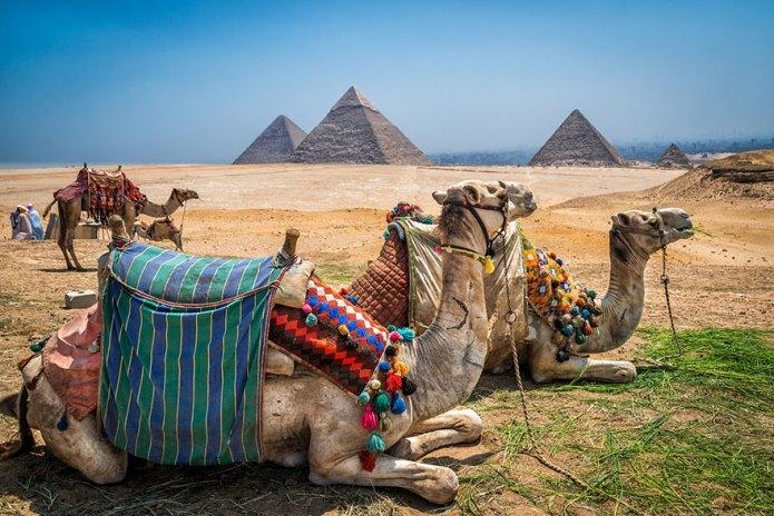 egipetskite-piramidi