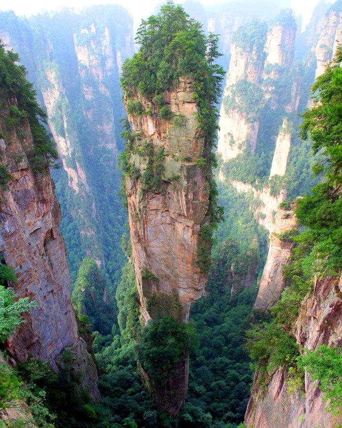 planina-tyanczi-kitai