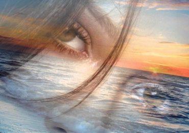 Съдбата ни преследва цял живот! В трудните моменти ни помага, а в щастливите мигове, се намесва драматично!