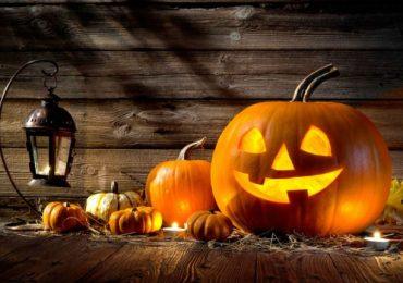 Не се карайте за празници! Едни празнуват Хелоуин, други Вси Светии, трети Ден на будителите, а повечето се напиват и без празник!