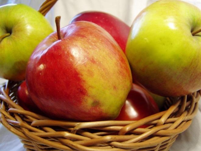 Ябълките могат да ви покажат какво ви очаква в любовта! Научете как!