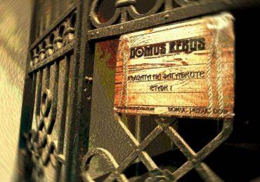 Новата мания в Пловдив – плащаш си, за да те заключат в стая за 60 минути и да решаваш загадки!