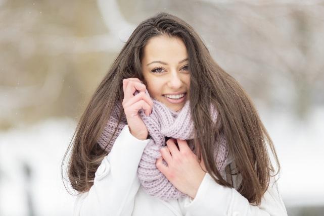 ТОП 7 на най-ефикасните средства за борба с простуди и грип без лекарства!