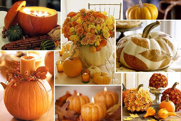 Хелоуин радва децата! Ето няколко идеи за украса на празника!