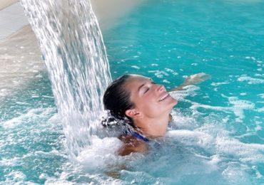 Хидротерапията е едно много ефективно лечение! Прочетете за какво помага