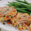 Непременно опитайте тези апетитни кюфтенца с риба