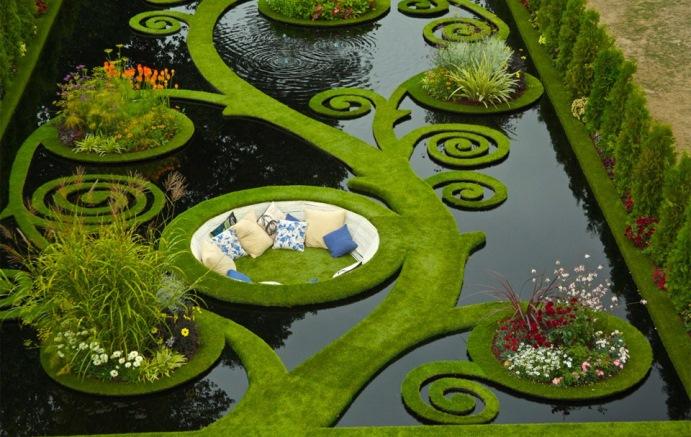 leten-park-nova-zelandia