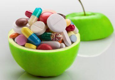 Защо, кога и как да приемаме витамини и минерали?