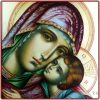 21 ноември – Въведение Богородично – Празник на християнското семейство и християнската младеж