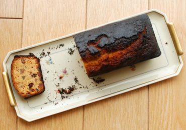 Хитринки в кулинарията, които знаят само най-опитните домакини!