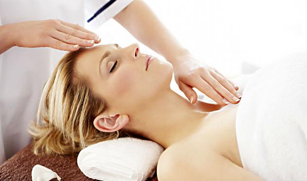 Как лекуват лечителите екстрасенси?