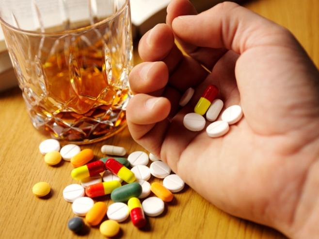 Тези лекарства могат да ви навредят! Вижте кои са те и за какво да внимавате!