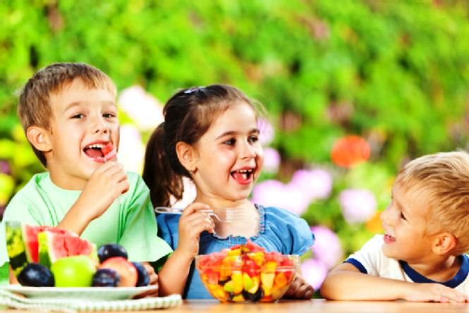 Знаете ли, че можете да отгледате здраво дете въпреки лекарите?