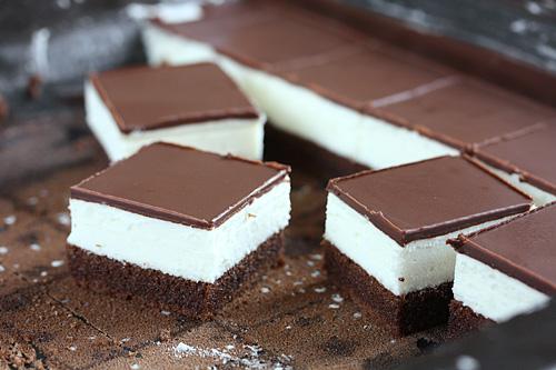 Разкошни пастички Киндер – десерт за малки и големи!