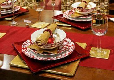 Очаквате гости за празниците и искате всичко да изглежда перфектно?
