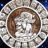 Продължение на хороскопа на маите – лисица и змия