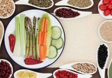 Изпробвани и ефикасни рецепти против запек от народната медицина