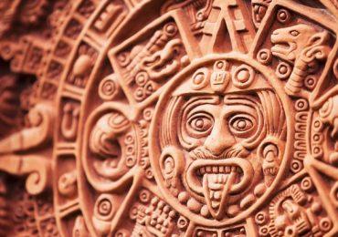Вижте вашия знак от хороскопа на маите – елен, бухал, паун, гущер и маймуна
