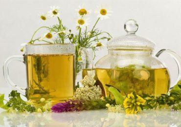 С тези билкови рецепти най-сетне ще се отървете от хемороиди!