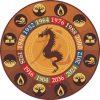 ДРАКОН и ЗМИЯ – какво казва хороскопът на китайците за 2017 година
