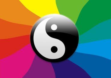 Предлагаме ви да изберете подходящите цветове за вашия дом според фън шуй!