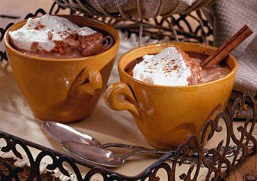 Зимата се пият загряващи напитки! Тези рецепти са за най-вкусните и ще ви станат любими!