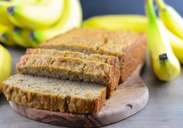 Пълноценно и здравословно хранене без глутен – най-важните съвети!