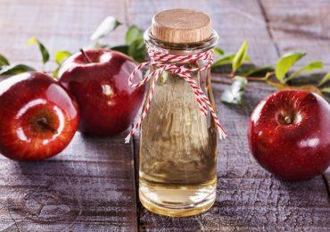 Болки в ставите – рецепти за лечение с билки и натурални средства