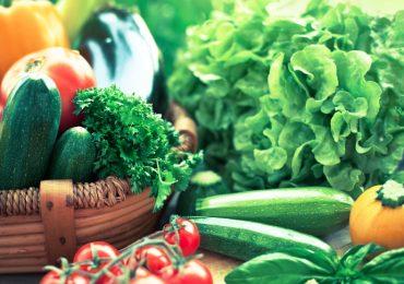 Диабет – лечение с билки и диета – това са най-ефективните методи!