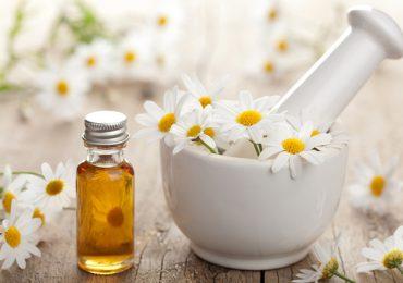 Екзема – какво представлява и как се лекува с билки и диета