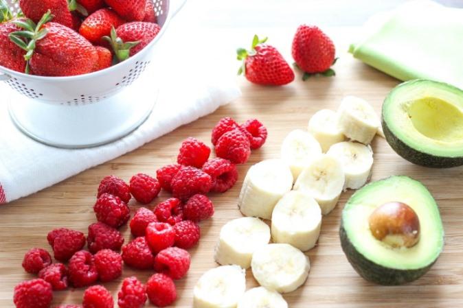 Щастливите храни са тези, от които настроението ни се подобрява! Вижте кои са те и защо ни правят щастливи!