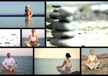 Вижте защо е полезна медитацията и как с нея ще си върнете щастието!
