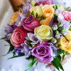 Ето какви са тайните послания на цветята или какво казвате на човека, на когото ги подарявате
