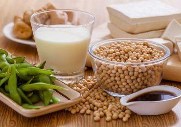 Как да пазарувате продукти без глутен? Ценни съвети подробно за хранителните стоки и напитките!