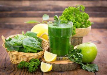 При кои болести какви зеленчукови сокове помагат плюс рецепти и съвети кога и как да се пият