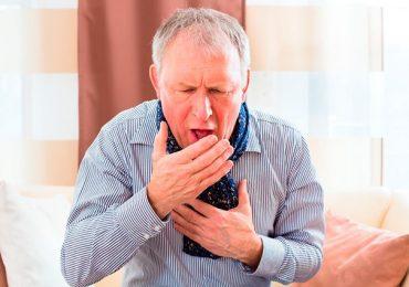 Как да разпознаем коварния инфаркт и какво да направим? Не пропускайте тези безценни съвети!