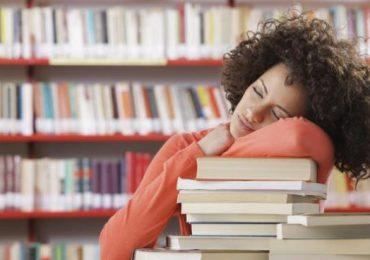 Как да се отървем от умората един път завинаги! Вижте тези важни съвети!