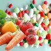 Тези витамини и минерали ще ви предпазят от рак и ще помогнат за излекуването му!