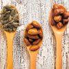 Ядките – ето какви лечебни вещества съдържат и за кого са вредни