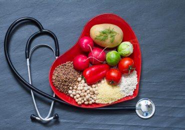Сърцето – нашият живот зависи от здравето му! Направете тези малки промени, за да имате по-здраво сърце!