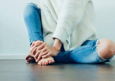 Артритът е възпаление на ставите. Ако имате тази диагноза, това четиво е за вас!