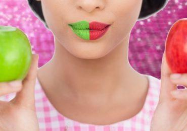Дали цветовете влияят на настроението, поведението, чувствата и здравето ни? Вижте какво казват психолозите!
