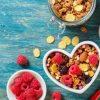 Важни съвети за добро храносмилане – как да се отървем от неразположенията в стомаха